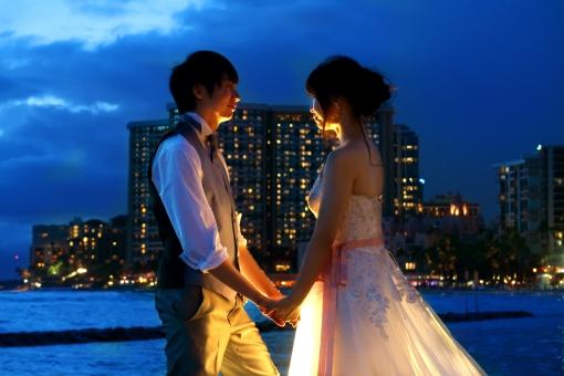 浜松湖西婚活サービス結い